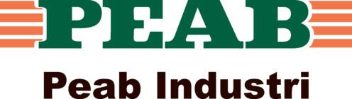 Peab Industri