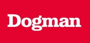 AB Dogman