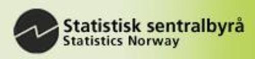 Statistisk sentralbyrå SSB