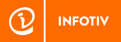 Infotiv Information Design AB