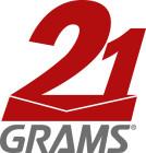21 Grams AS