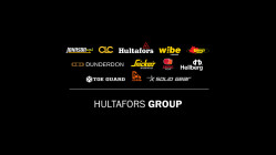 Hultafors Group Norge AS