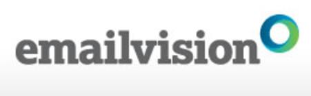 Emailvision