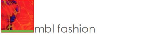 Mbl Fashion