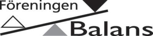 Föreningen Balans Sverige