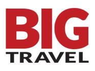BIG Travel Sweden AB