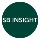 SB Insight Finland