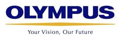 Olympus Sverige AB