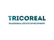 Tricoreal