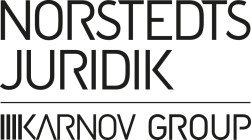 Norstedts Juridik