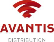 Avantis Distribution AS