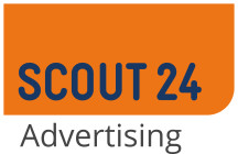 Scout24 Advertising