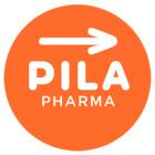 Pila Pharma AB