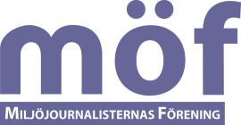 Miljöjournalisternas Förening