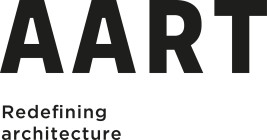 AART architects AS