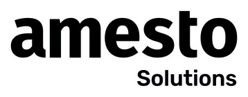 Amesto Solutions AB
