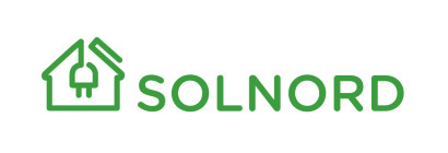 Solnord Stockholm AB