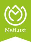 Projekt MatLust