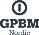 GPBM Nordic Sverige