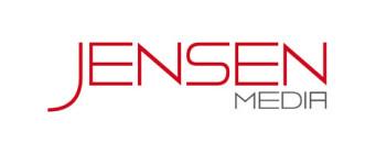 Jensen media GmbH - Agentur für Mittelstandskommunikation