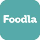 Foodla AB