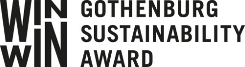 WIN WIN Gothenburg Sustainability Award