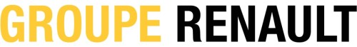 Renault Danmark