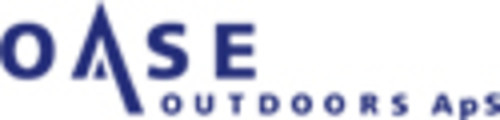OASE OUTDOORS ApS