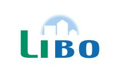 LIBO - Lindesbergsbostäder AB