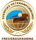 Sveriges Veteranförbund (SVF)