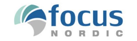 Focus Nordic – Sweden