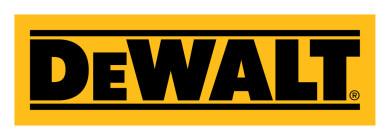 DEWALT Industrial Tool Co
