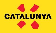 Catalan Tourist Board Nordic