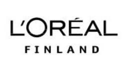 L'Oréal Finland Oy
