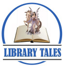 Library Tales Publishing