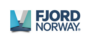 Fjord Norge AS