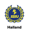 RF-SISU Halland
