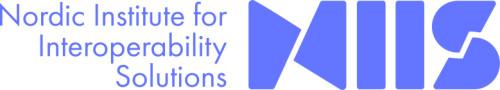 Nordic Institute for Interoperability Solutions (NIIS)