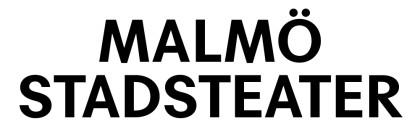 MALMÖ STADSTEATER