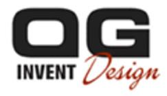 OG Invent/Snapalarm