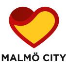 Malmö Citysamverkan