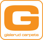 Gislerud Carpets AB