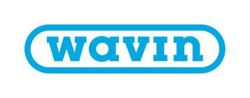 Wavin Singapore Holding Pte Ltd