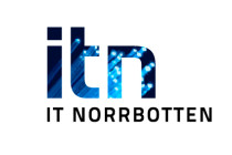 IT Norrbotten