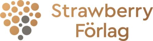 Strawberry Förlag
