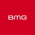 BMG Scandinavia