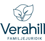 Verahill Familjejuridik
