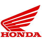 Honda MC Svenska AB