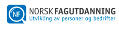 Norsk Fagutdanning