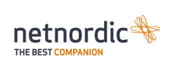 NetNordic Norway AS